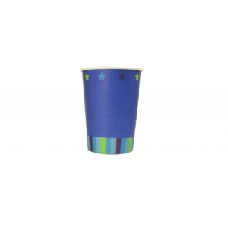 Paper Eskimo Star Dream Cup (12)