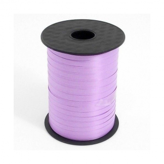 Lavender Curling Ribbon 91metres