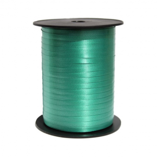 Green Curling Ribbon 91 metres