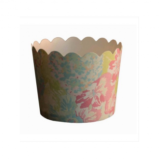 Robert Gordon Watercolours Baking Cups (25)