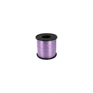 Lavender Curling Ribbon 457m