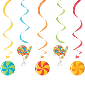 lollipop Dizzy Danglers (5)