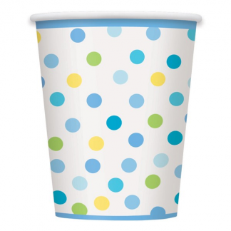 Dots Cup (8)