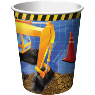 Under Construction Cups (8)