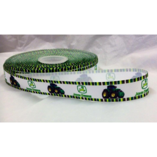 John Deere Ribbon 2 meters