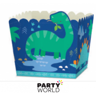 Dino-Roar Treat Boxes (8)
