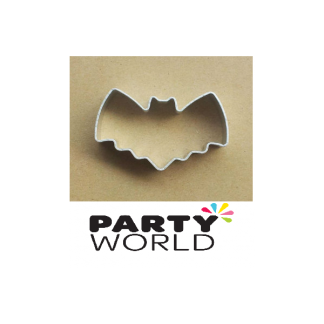 Bat Shape Biscuit Mould