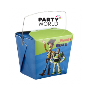 Toy Story Noodle Boxes (4)