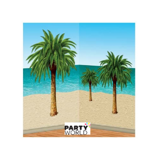 Insta-Theme Palm Tree Props (6)