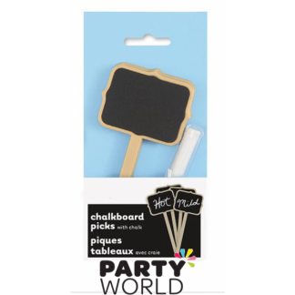 Chalkboard Picks (4)