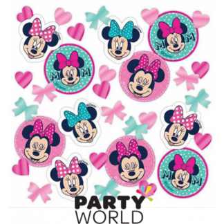 Minnie Mouse Scatters (34g)