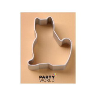Cat Cookie Cutter
