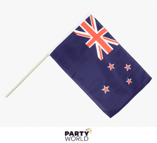 nz stick flag