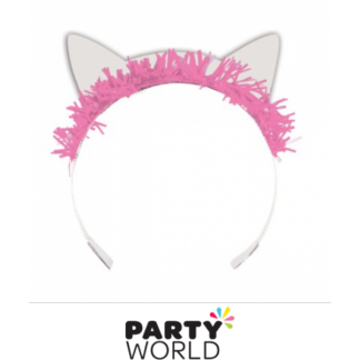 Purr-Fect Party Tiaras (8)