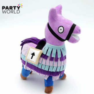 Fortnite Llama Plush Toy (20cm Tall)