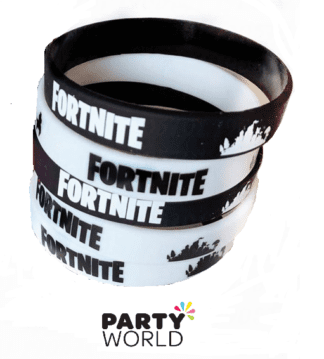 fortnite wristbands