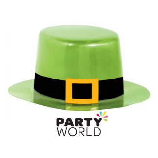 St Patrick's Day Mini Hats (8)