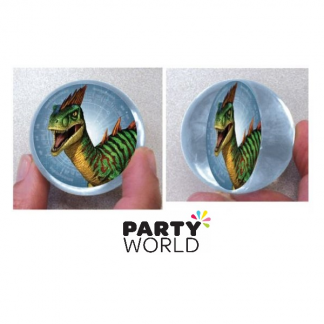 Jurassic World Bouncing Balls (6)