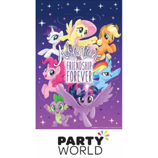 My Little Pony Friendship Adventures Lootbags (8)