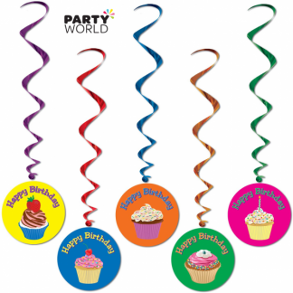 Cupcake Birthday Whirls (5)