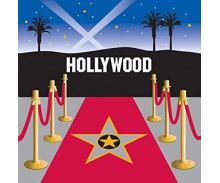 Hollywood & Movies