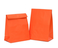 Paper Bags / Tissue Paper