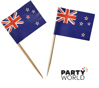 nz flag picks